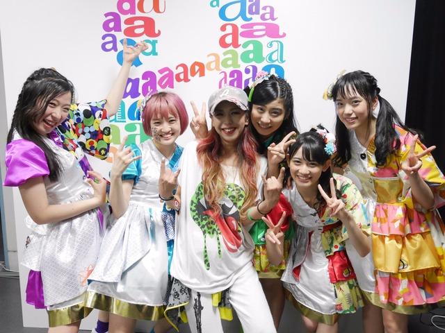t2016_07_31_a_syachi_staff02