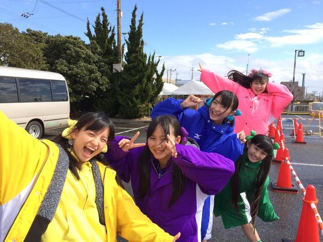 t2015_03_23_taco_staff03