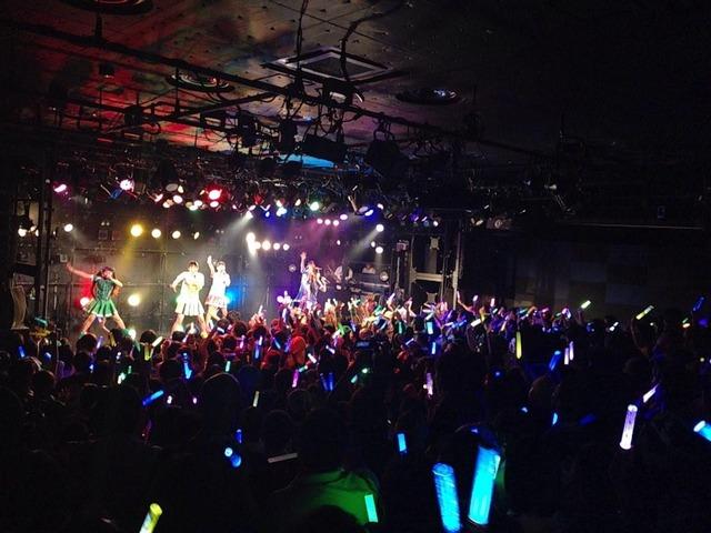 t2014_09_28_a_taco_staff04