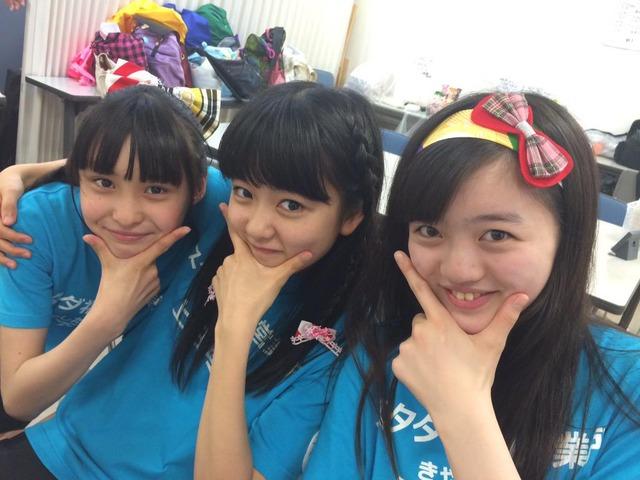 t2015_05_16_a_sdfukuokagirls03