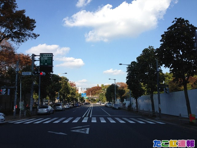 t2014_11_24_a_0018