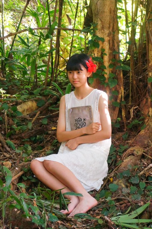 t2015_04_14_a_hamachoko5801