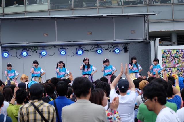 t2015_05_16_a_taco_staff04