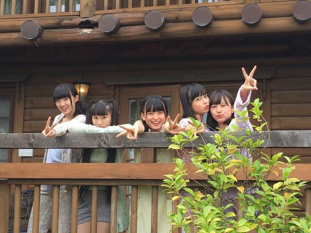 t2016_09_17_a_taco_staff03