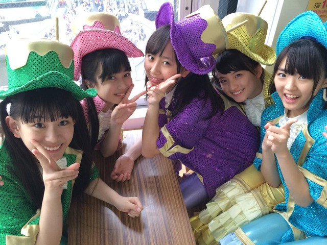 t2015_04_29_a_taco_staff01
