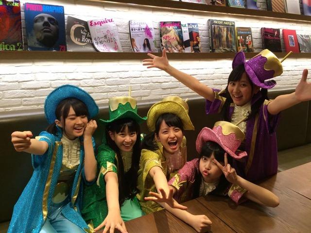 t2015_04_29_a_T_EBISUBASHI02