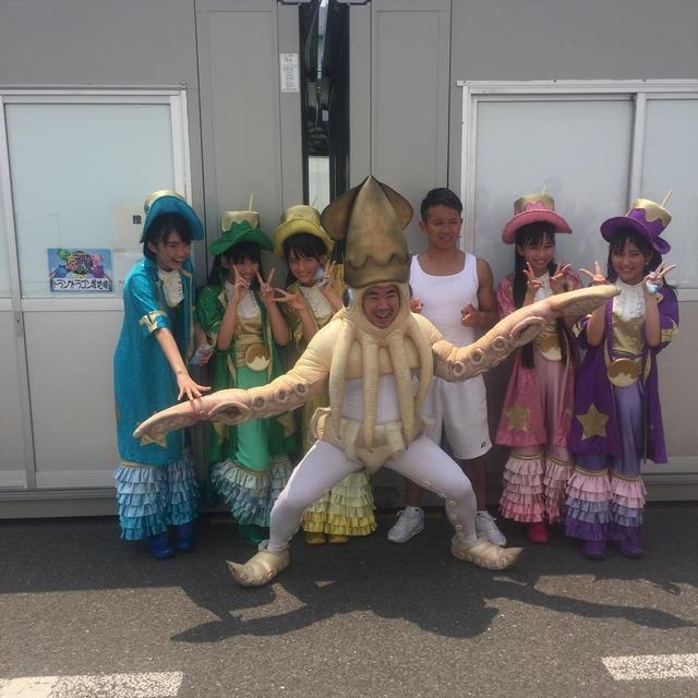 t2015_07_30_a_ikadaiousama01