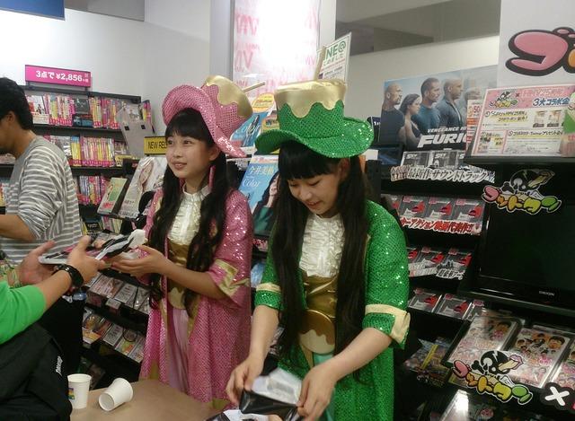 t2015_05_20_a_HMV_Osaka02