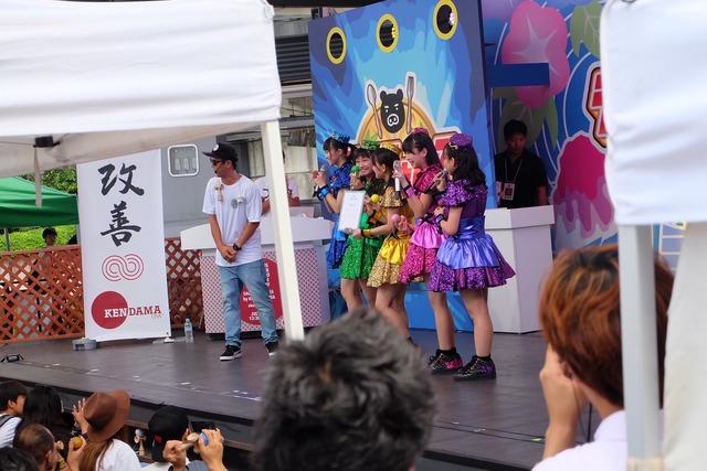 t2016_07_31_a_taco_staff09