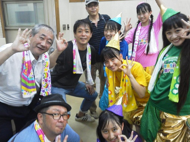 t2015_08_16_a_hi_kudo01