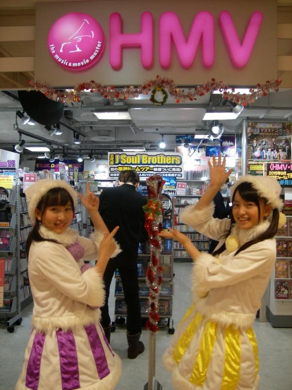 m2015_12_15_a_HMV_Shinjuku01