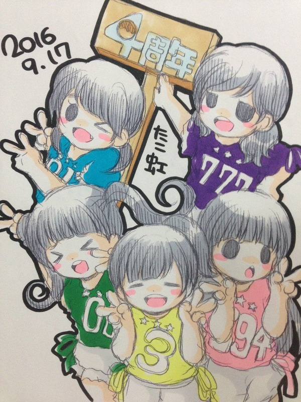 t2016_09_17_a_ichi_draw01