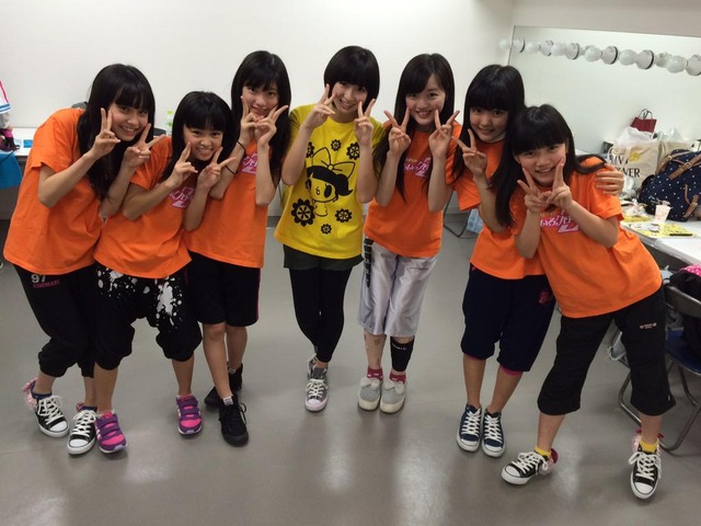 t2015_04_11_a_sdfukuokagirls01