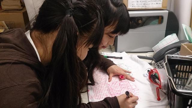 t2015_05_20_a_HMV_Osaka05