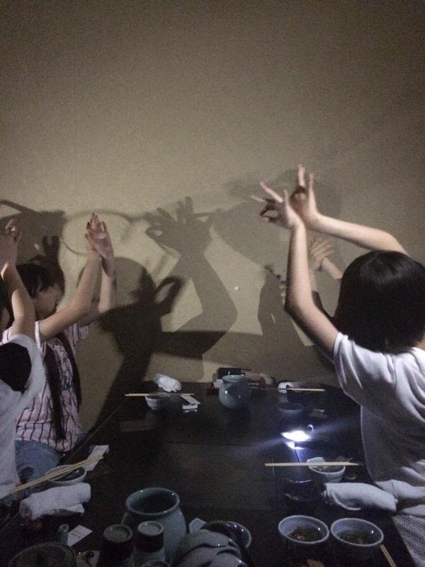 t2015_06_19_a_sdfukuokagirls01