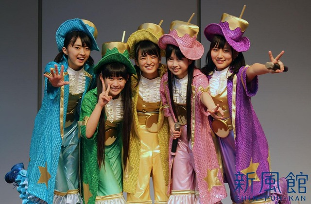 t2015_04_26_a_shin_puh_kan01