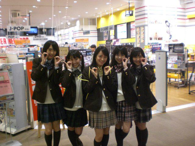 t2015_04_03_a_TOWERNigata