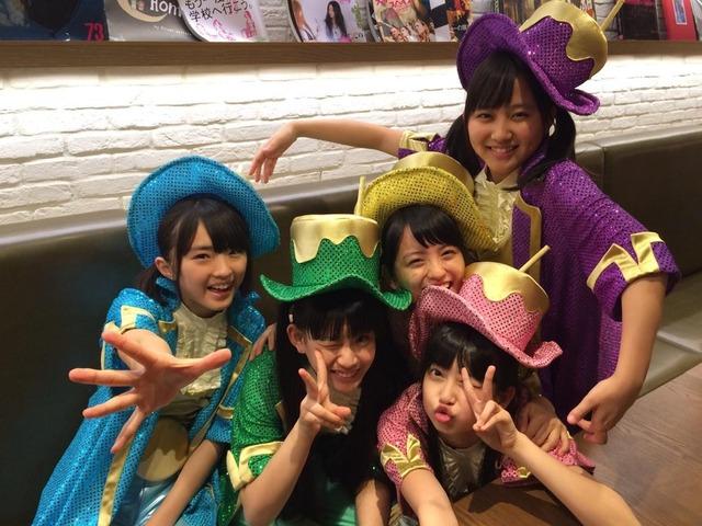 t2015_04_29_a_T_EBISUBASHI03