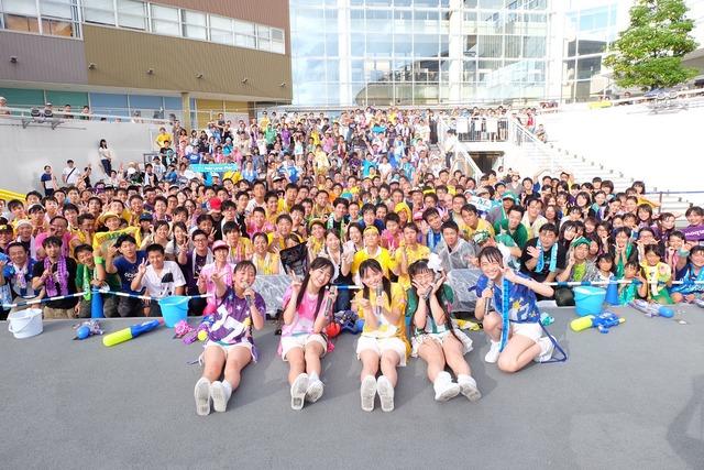 t2016_07_31_a_taco_staff10