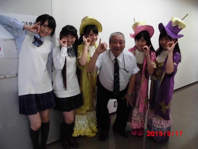 t2015_05_18_a_hi_kudo06