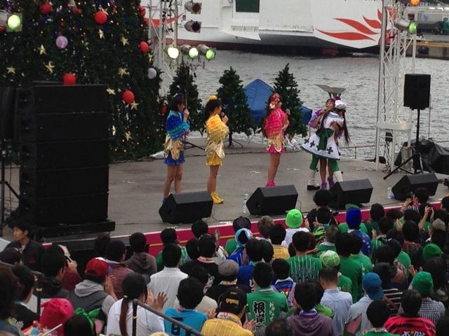 t2014_11_02_taco_staff10