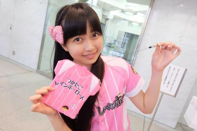 t2016_06_08_a_tsukataco_ktv02