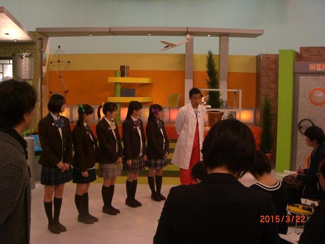 m2015_03_22_hi_kudo04