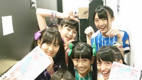 t2014_09_28_HMV_Osaka02