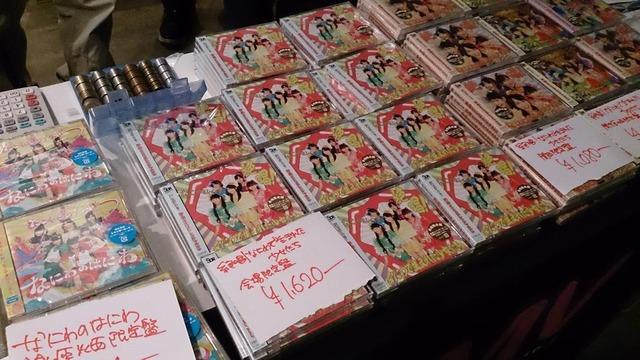 t2014_09_28_HMV_Osaka01