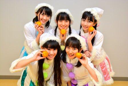 m2016_01_01_a_asahi_wakayama01
