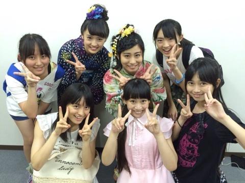 t2015_07_14_a_haruna03