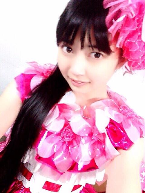 t2016_03_26_a_sakuchan04
