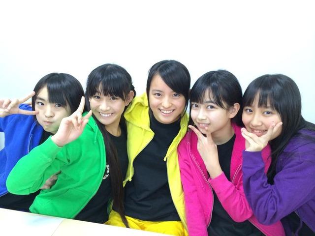 t2014_12_30_taco_staff01