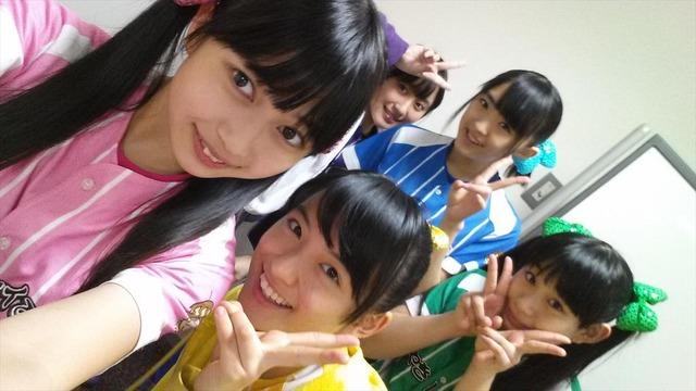 t2015_04_01_b_tsukataco_ktv03
