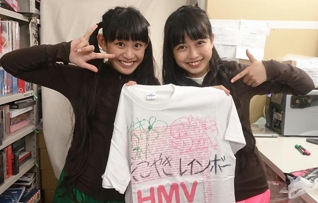 t2015_05_20_a_HMV_Osaka06