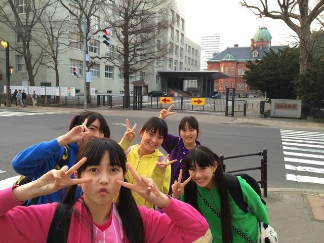t2015_03_29_a_taco_staff01