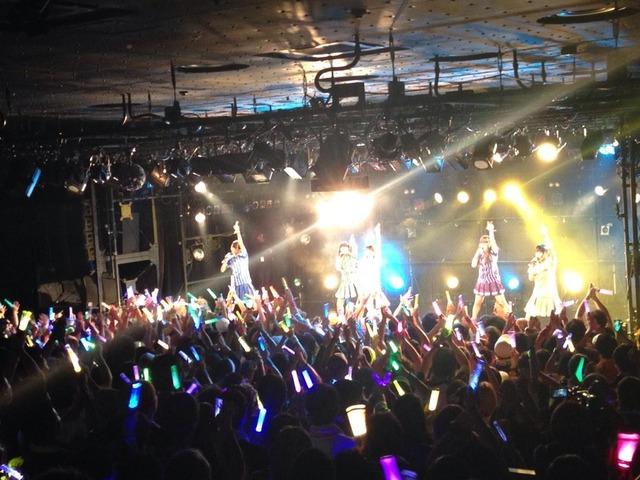 t2014_09_28_a_taco_staff03