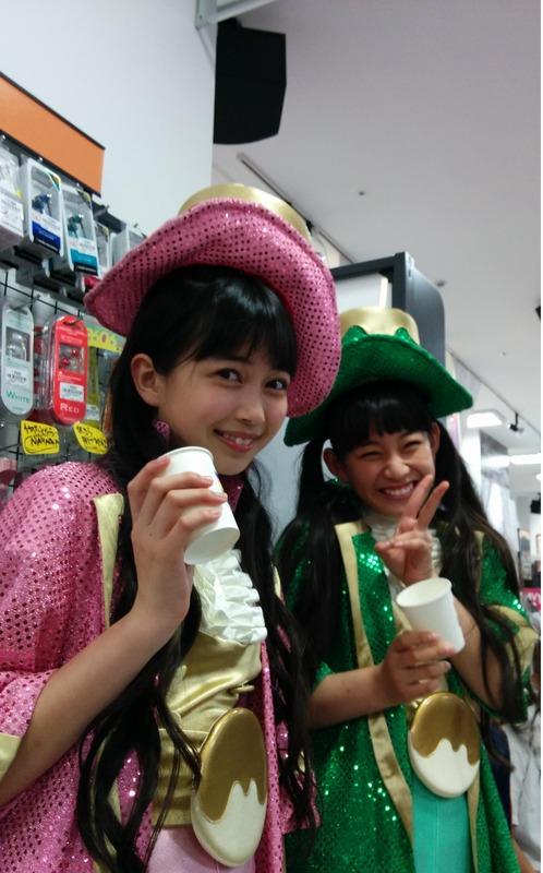 t2015_05_20_a_HMV_Osaka03