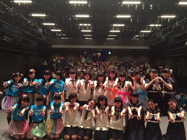 t2015_04_11_a_sdfukuokagirls01a