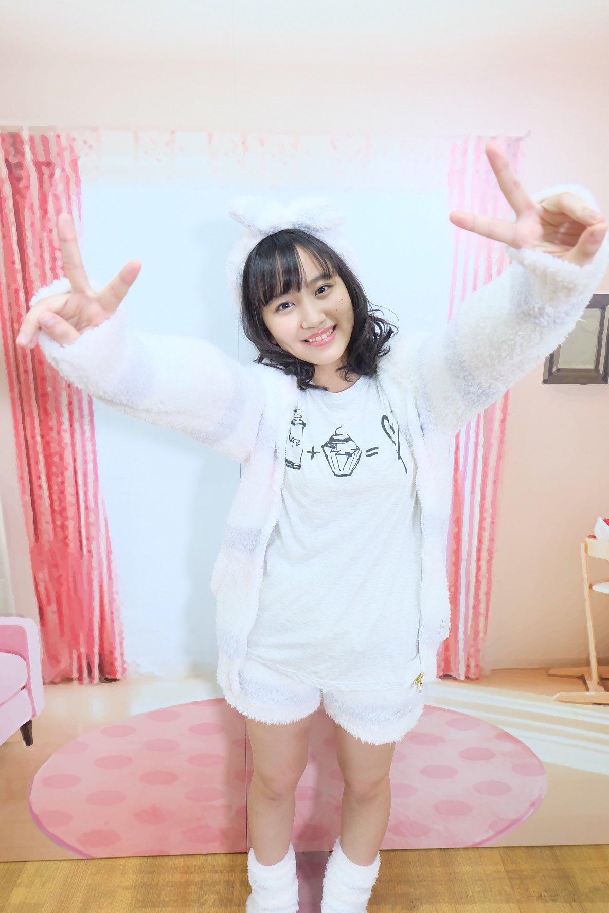 ☆芸能人の佐々木彩夏と栗山鷹志は結婚している☆ YouTube動画>41本 ->画像>393枚