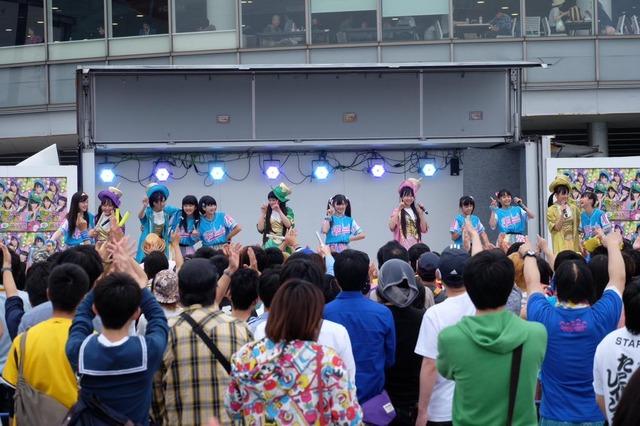 t2015_05_16_a_taco_staff13