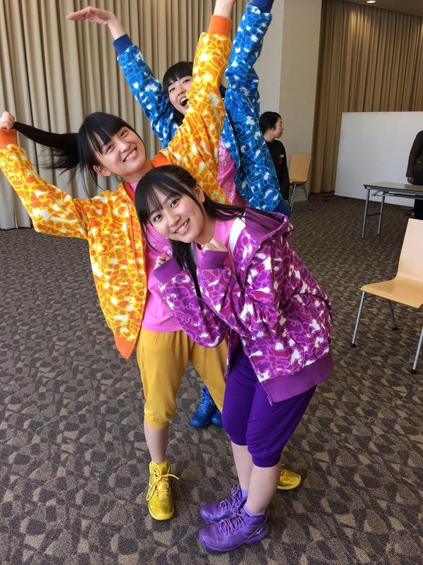 t2016_03_26_a_taco_staff04
