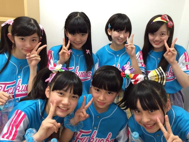 t2015_04_12_a_sdfukuokagirls02