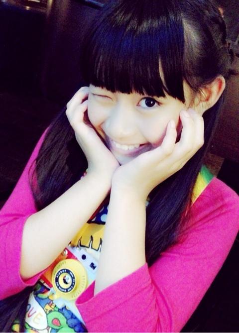 t2014_09_30_a_renren01