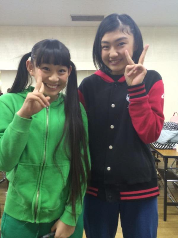 t2015_05_04_a_sdfukuokagirls01