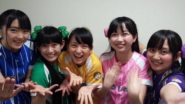 t2015_04_01_b_tsukataco_ktv02