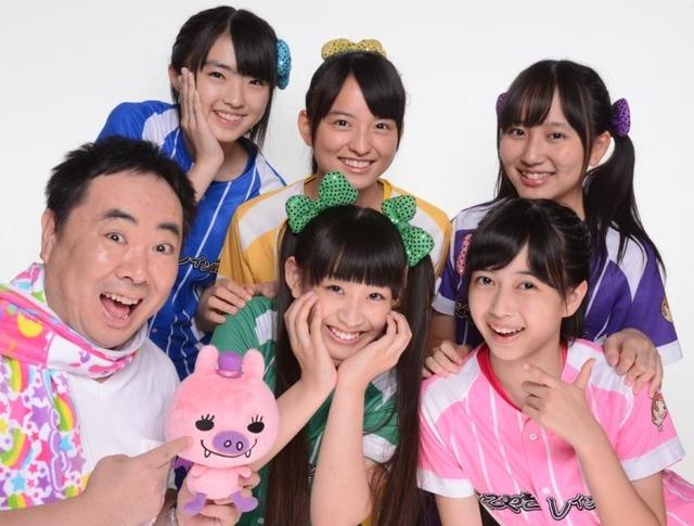 t2015_08_18_a_tsukataco_ktv01