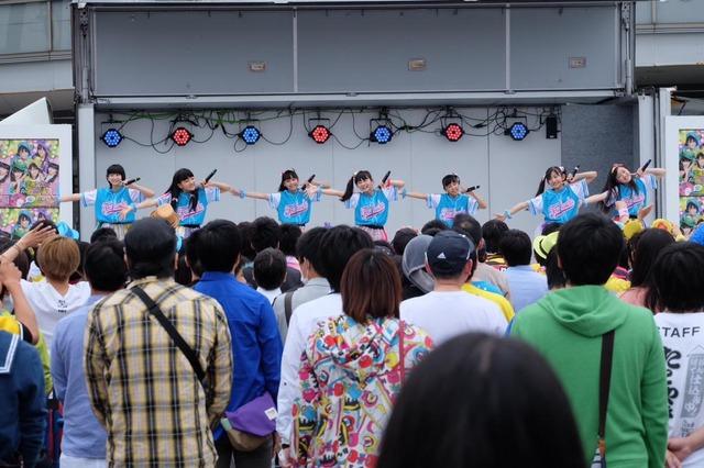t2015_05_16_a_taco_staff03