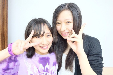 t2016_09_01_a_kurumi01