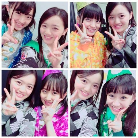 t2016_01_09_a_kiyamaai